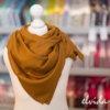 Tuch & Stola Atelier Brunette - Produktbild 1