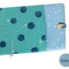 Laptoptasche Macbooktasche Silberschwalbe - Produktbild 1