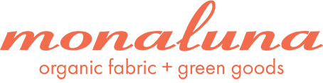 Monulana Logo