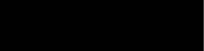 meetmilk Logo